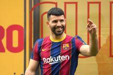 Barca Dapat Tiga Pemain Hebat di Bursa Transfer, Ronald Koeman tak Sabar Menyambut Musim Baru - JPNN.com