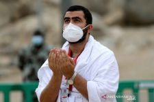 Arab Saudi Sampaikan Kabar Gembira soal Jemaah Haji, Sangat Melegakan - JPNN.com