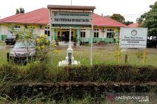 Dituding Tak Netral saat Pilkada, Bupati Pecat 3 Kades - JPNN.com