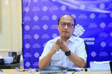 Polteknaker Catat Nih Pesan Pak Anwar: Kedepankan Research and Development - JPNN.com
