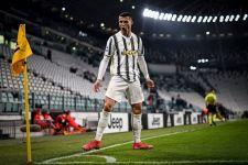 Manchester City Targetkan Cristiano Ronaldo Sebagai Pengganti Aguero - JPNN.com
