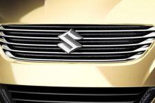 Suzuki Siapkan Mobil Listrik Harga di Bawah Rp 200 Juta - JPNN.com