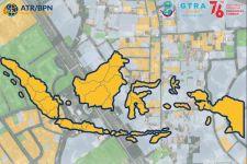Percepat Penyusunan RDTR di Daerah, Kementerian ATR/BPN Tingkatan Kapasitas SDM Perencana Tata Ruang - JPNN.com