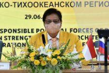 Pilpres Masih Lama, Kader Partai ini Mulai Sosialisasi Kandidat Presiden - JPNN.com
