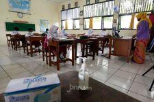 Kriteria Guru Madrasah Non-PNS Penerima Dana Insentif Kemenag - JPNN.com