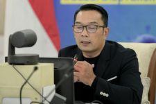 Ridwan Kamil Beber Suplai Vaksin Covid-19 ke Jabar Tidak Proporsional - JPNN.com