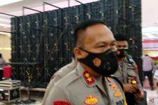 Irjen Yan Sultra Sudah Siagakan Densus 88 - JPNN.com