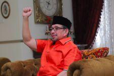Salim Segaf: WNI yang Mau Berkurban, Siap Menjaga Menjaga Kedaulatan NKRI - JPNN.com
