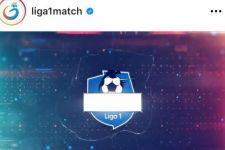 Polda Metro Siap Amankan Pertandingan Perdana Liga 1 - JPNN.com