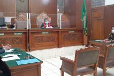 Kejagung Menang Praperadilan, Penyitaan Hotel Tersangka Korupsi ASABRI Sah Menurut Hukum - JPNN.com