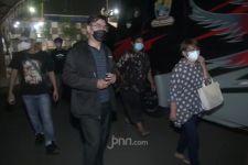 Usut Kasus Kartel Kremasi di Jakbar, Polisi Periksa 3 Orang Saksi - JPNN.com