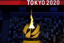 Sedang Jadi Tuan Rumah Olimpiade Tokyo 2020, Jepang Alami Kenaikan Kasus Covid-19 - JPNN.com