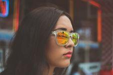 4 Alasan Wanita Enggan Memiliki Kekasih, Nomor 1 Bikin Sakit Hati - JPNN.com