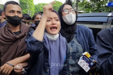 6 Mahasiswa Diamankan, Mahasiswi Ini Histeris, Begini Ucapannya kepada Polisi - JPNN.com
