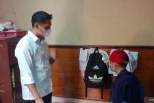 Muncikari yang Menjual Anak di Bawah Umur Ini Akhirnya Ditahan Polisi - JPNN.com