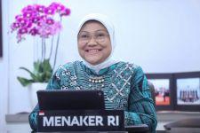 Kabar Baik dari Kemenaker, 8,7 Juta Buruh Bakal Terima Subsidi Gaji Rp 1 Juta - JPNN.com