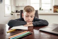 Kenali Gejala Stres Pada Anak Sejak Dini, Jangan Abai - JPNN.com