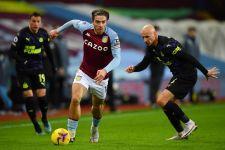 Ogah Lepas Jack Grealish, Aston Villa Tawarkan Gaji Selangit Bagi Pemainnya Itu - JPNN.com
