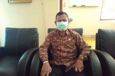 Sudah 6.307 Pelamar CASN di Bangka Tengah, Masih Ada Formasi Belum Terisi - JPNN.com