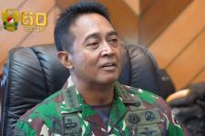 Jenderal Andika: Kami Menantikan Personel TNI AD Lebih Dekat dengan Prajurit US Army - JPNN.com