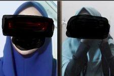Kritik Pancasila di TikTok, Mahasiswi Ini Digulung Polisi - JPNN.com