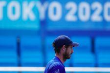 Andy Murray Pilih Mundur dari Tunggal Putra Olimpiade Tokyo - JPNN.com
