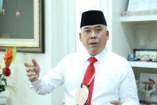 Hergun Sampaikan Catatan Kritis Fraksi Gerindra terkait RUU KUP - JPNN.com