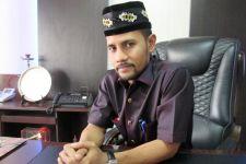 Mantan Ketua DPRA Pimpin DPW Partai Perindo Aceh - JPNN.com