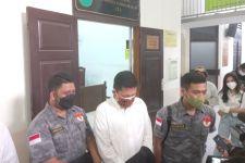 5 Terdakwa Kebakaran Gedung Kejagung Divonis 1 Tahun Penjara, Pengacara Bilang Begini - JPNN.com
