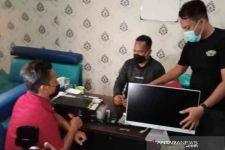 Petugas Honorer Puskesmas Berbuat Nekat, Pasang Tarif Rp 100 Ribu - JPNN.com