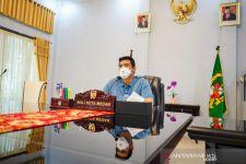 Bobby Nasution: Ini Angka Nyawa - JPNN.com