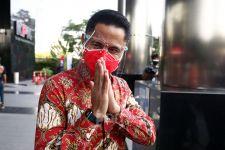 Mau ke Lembang Sekarang? Simak Dulu Kabar dari Bupati Hengky Kurniawan - JPNN.com