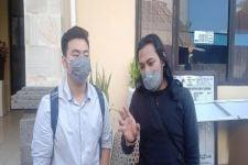 GEMPAR! Covid-19 Menggila, Warga Pendatang di Mengwi Diusir dari Rumahnya - JPNN.com