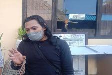 Diusir dari Rumah Karena Belum Vaksin, Ferry: Saya Ngerti Adat, Leluhur Saya Kejawen! - JPNN.com