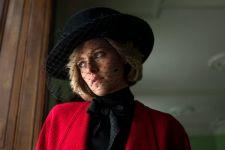Festival Film Venesia 2021 Minim Sutradara Perempuan - JPNN.com