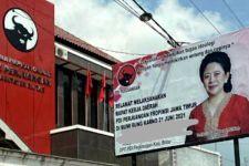 Baliho Dirusak, Masyarakat Bakal Kian Simpati kepada Mbak Puan - JPNN.com