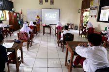 Perkuat Prokes di Satuan Pendidikan, Satgas Covid-19 Sekolah Mesti Dibentuk - JPNN.com