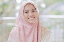 Alyssa Soebandono Berbagi Rahasia Menjaga Kesehatan Kulit, Sendi dan Kuku - JPNN.com