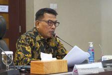 Kecam Kekerasan yang Dilakukan 2 Oknum POM AU, Moeldoko Ingatkan Arahan Presiden - JPNN.com