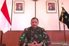 Oknum TNI AU Injak Kepala Warga Papua: Ini Pernyataan Tegas KSAU Setelah Copot Dua Komandan - JPNN.com