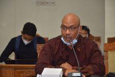 Tepis Unsur SARA, DPRD Bali Sebut SK Perbekel Gulingan Ampuh Tekan Covid-19 - JPNN.com