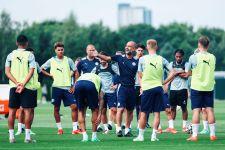 Imbas EURO 2020, Pep Guardiola Turunkan Tim Kedua untuk Laga Community Shield - JPNN.com