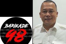 Barikade 98 Yakin Core Values Berakhlak Hilangkan Sektarianisme di Lingkungan ASN - JPNN.com