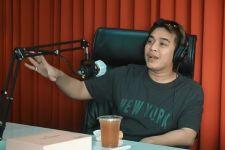 Billy Syahputra: Jujur, Aku Enggak Berani - JPNN.com