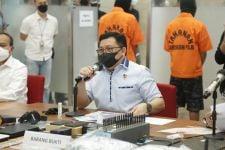 Pelaku Pinjol Ilegal Fitnah Korban sebagai Bandar Sabu-Sabu, Parah - JPNN.com
