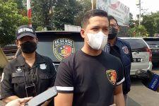 Fakta Lain Terungkap dalam Kasus Pembunuhan Wanita di Kamar Hotel, Astaga - JPNN.com