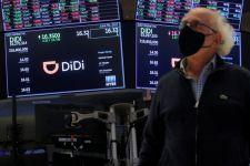 BI Ramalkan Tapering Off The Fed, Indonesia Siap-siap - JPNN.com