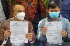 Kedua Kalinya, RS Hermina Semarang Digugat Keluarga Pasien - JPNN.com