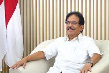 Menteri Sofyan Sebut Penyebab Mafia Tanah Marak, Begini - JPNN.com