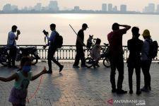 Kasus Covid-19 Mengganas lagi, Vietnam Memperpanjang Waktu Pembatasan Pergerakan Warga - JPNN.com